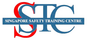 Singapore Safety Training Centre